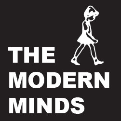 The Modern Minds