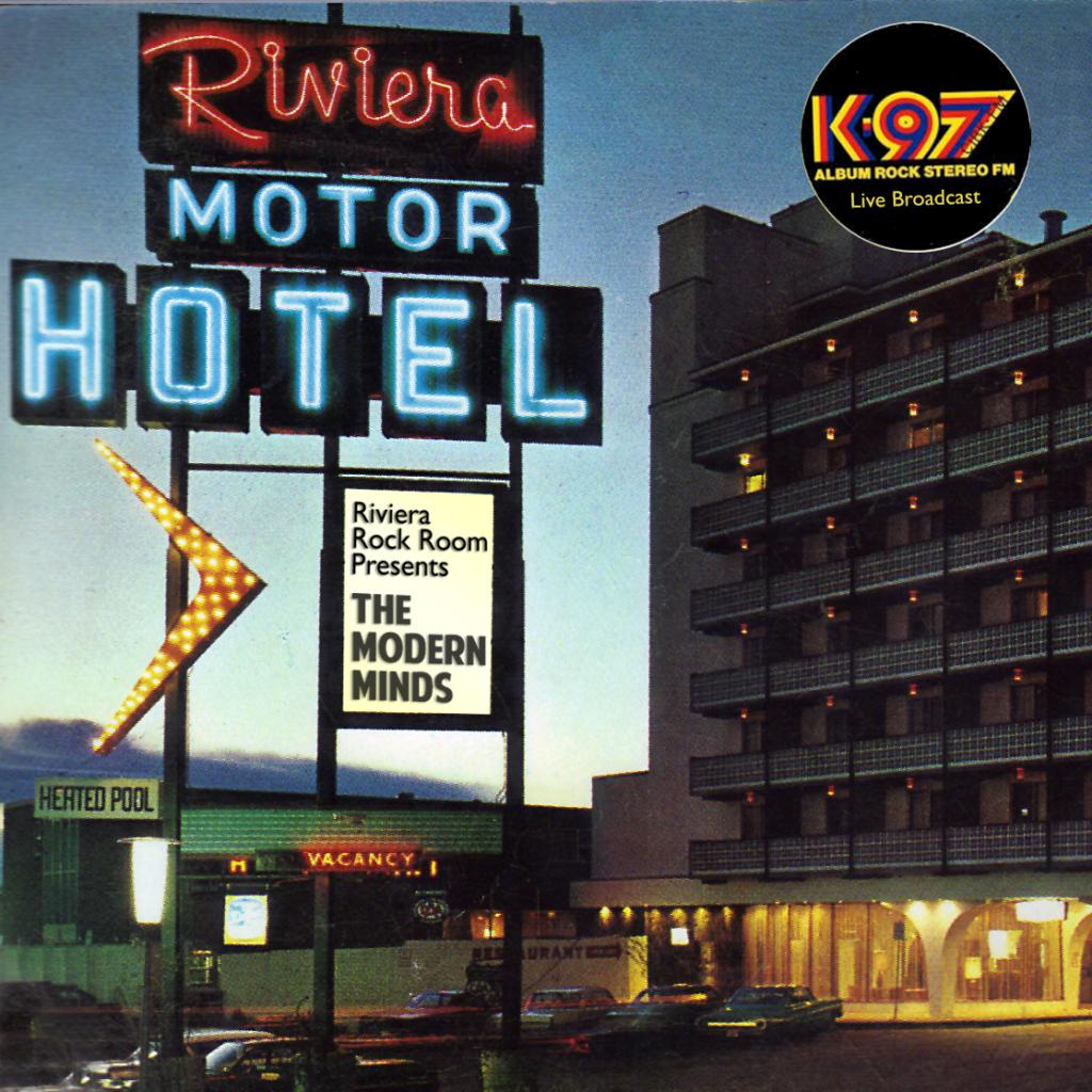 Riv-hotel2