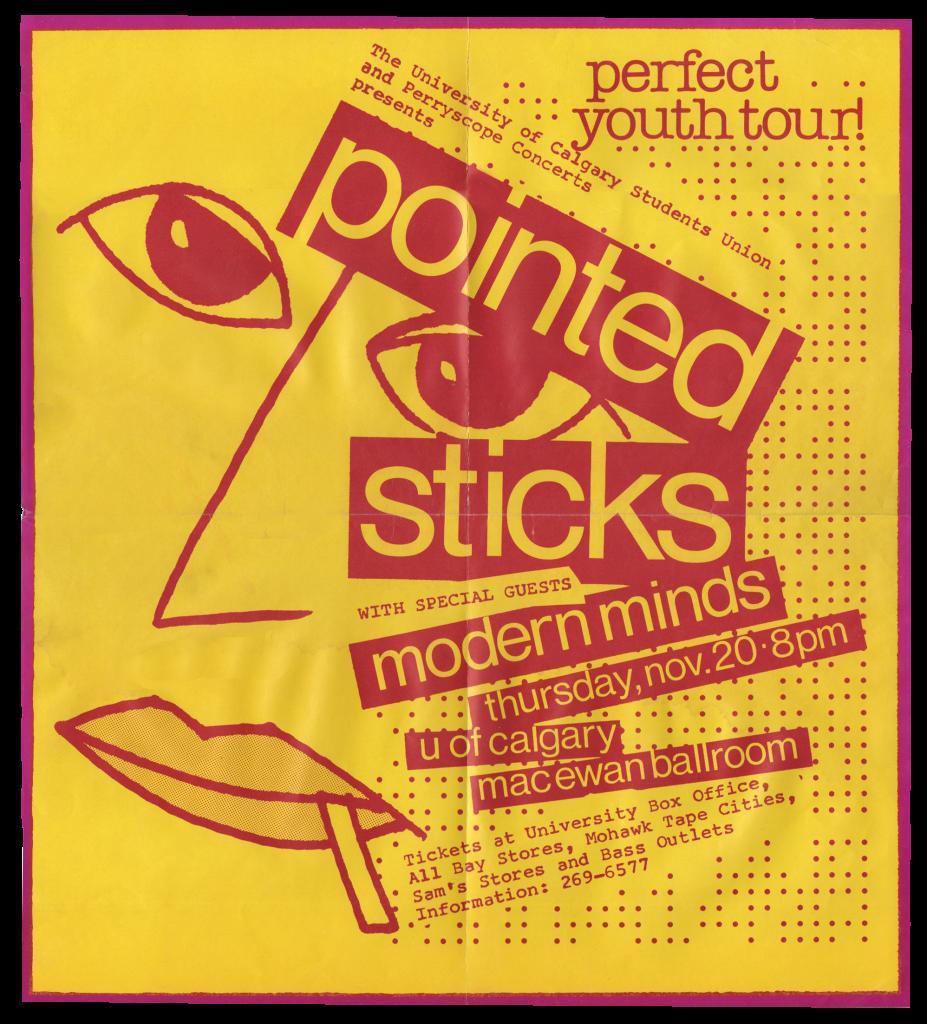MM-Ponted-Sticks